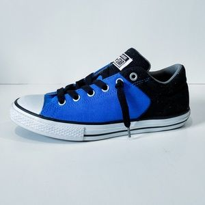 Chuck Taylors Converse All-Star Axel Kids Junior